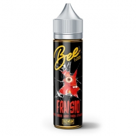 BEE Fraisio 50 ml
