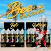 BEE BOX 50ml