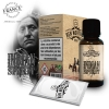 INDIAN SPIRIT BEN NORTHON 10ml