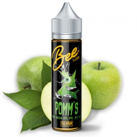 BEE Pomm's 50 ml