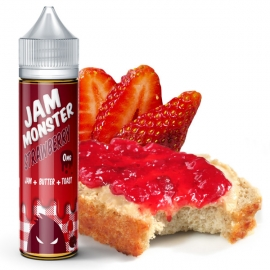 Strawberry 50ml