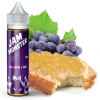 Grape 50ml - Jam Monster