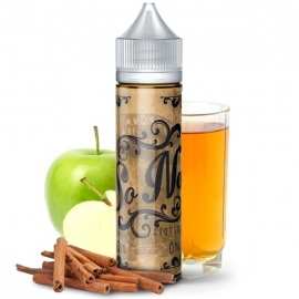 GOLD DIGGER by BEN NORTHON 10ML