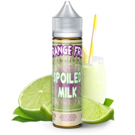 Spoiled Milk 50ml