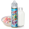 That Fruity Stuff 50ml - That Fruity Stuff