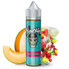 Red Smash 50ml - Driphead