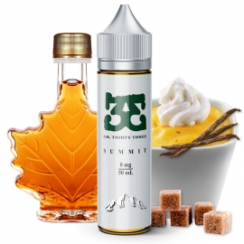 OR33 Summit 50ml