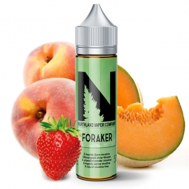 Northland - Foraker 50ml