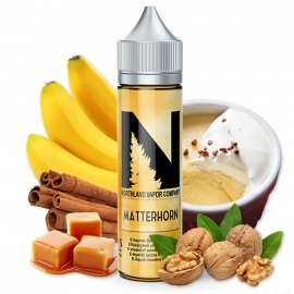 Northland - Matterhorn 50ml