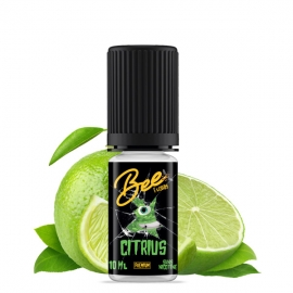 BEE Citrius10 ml