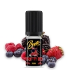 BEE Frutty Red 10 ml