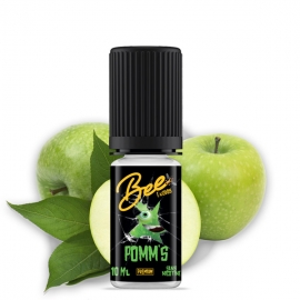 BEE Pomms 10 ml