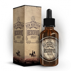 RESERVE 1850 by BEN NORTHON 50ML